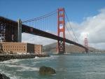 San Francisco Tag 4