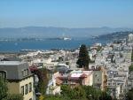 San Francisco Tag 6