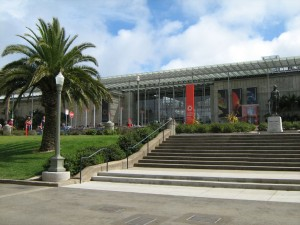 Academy of Science